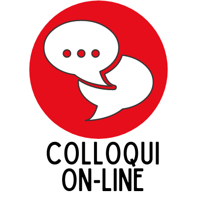 Colloqui on-line